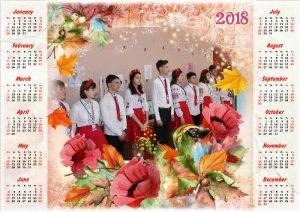 IMG_2873_calendar-105