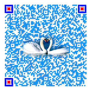 Unitag_QRCode_1484935056507