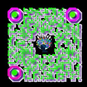 Unitag_QRCode_1487185924249
