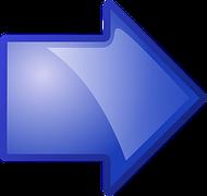 arrow-31191__180