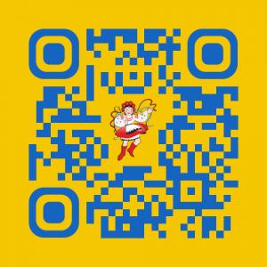 my_mp3_code-1