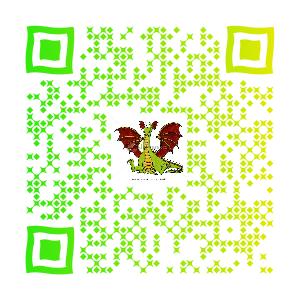 unitag_qrcode_1477064323569