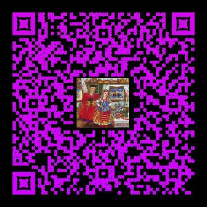 unitag_qrcode_1477070731737