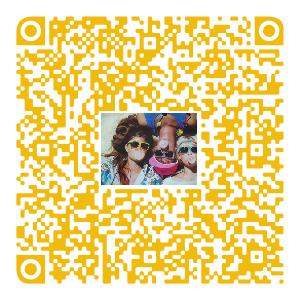 unitag_qrcode_1477073554994